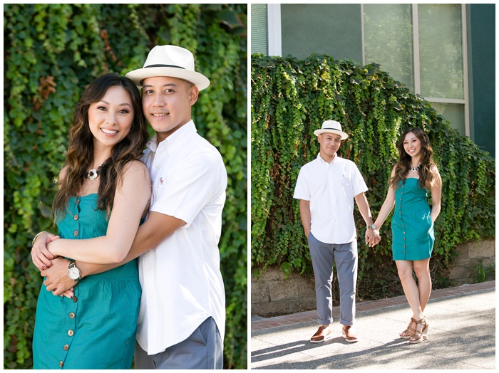 san-diego-engagements-downtown-urban-session-NEMA-natural-light-Crystal-Mark-sdWeddings-sdcouples-engagement-photos_5533.jpg