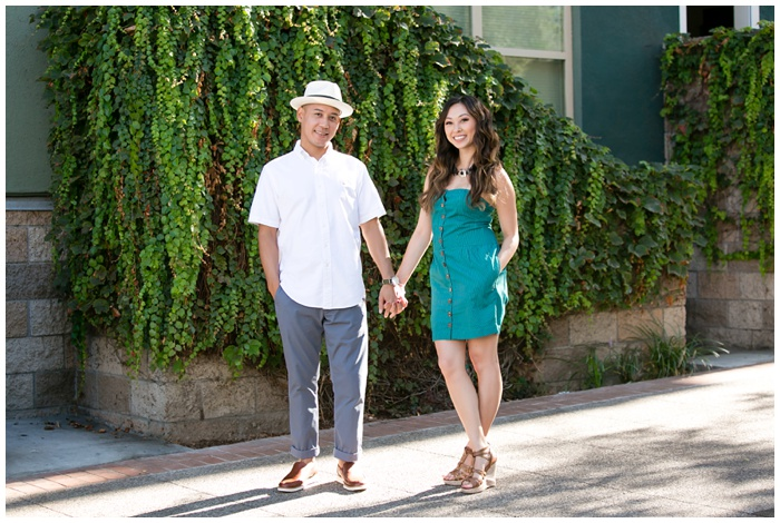 san-diego-engagements-downtown-urban-session-NEMA-natural-light-Crystal-Mark-sdWeddings-sdcouples-engagement-photos_5534.jpg