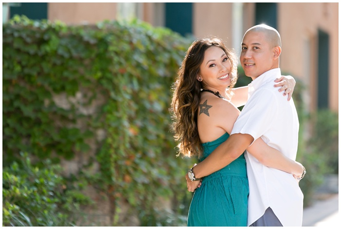 san-diego-engagements-downtown-urban-session-NEMA-natural-light-Crystal-Mark-sdWeddings-sdcouples-engagement-photos_5536.jpg