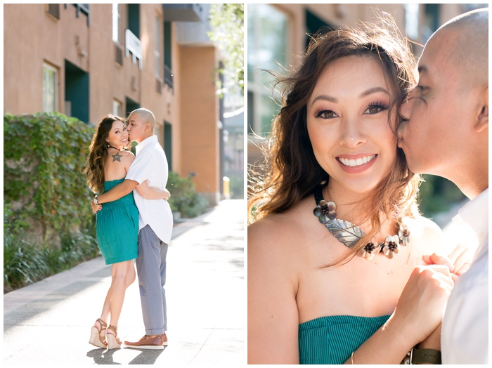 san-diego-engagements-downtown-urban-session-NEMA-natural-light-Crystal-Mark-sdWeddings-sdcouples-engagement-photos_5537.jpg