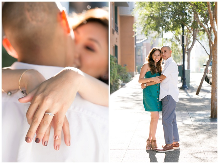 san-diego-engagements-downtown-urban-session-NEMA-natural-light-Crystal-Mark-sdWeddings-sdcouples-engagement-photos_5539.jpg