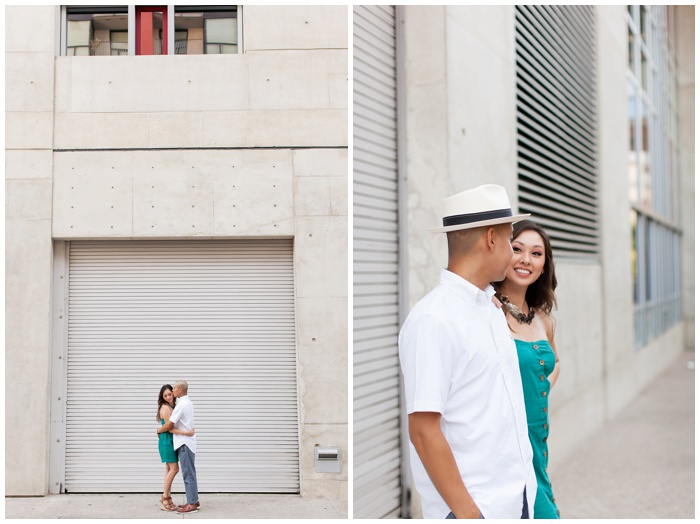 san-diego-engagements-downtown-urban-session-NEMA-natural-light-Crystal-Mark-sdWeddings-sdcouples-engagement-photos_5544.jpg