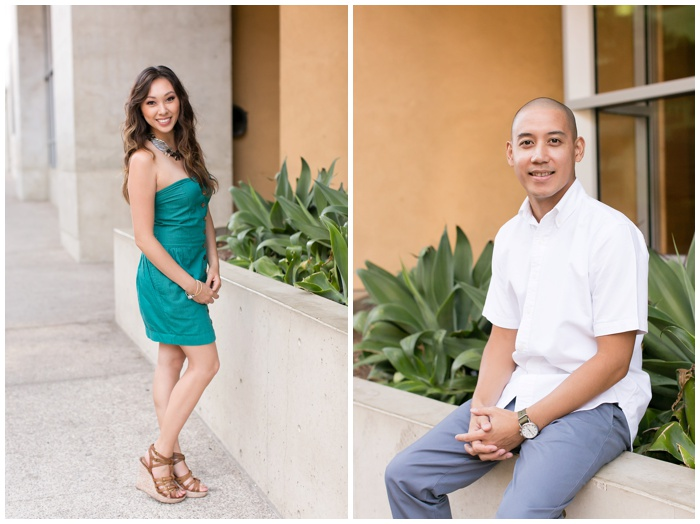 san-diego-engagements-downtown-urban-session-NEMA-natural-light-Crystal-Mark-sdWeddings-sdcouples-engagement-photos_5551.jpg