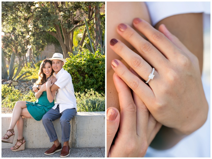san-diego-engagements-downtown-urban-session-NEMA-natural-light-Crystal-Mark-sdWeddings-sdcouples-engagement-photos_5557.jpg