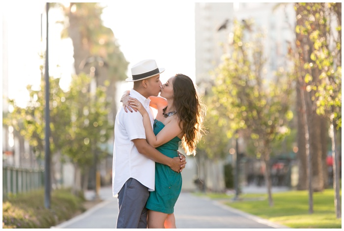 san-diego-engagements-downtown-urban-session-NEMA-natural-light-Crystal-Mark-sdWeddings-sdcouples-engagement-photos_5558.jpg
