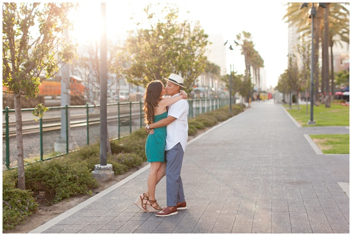 san-diego-engagements-downtown-urban-session-NEMA-natural-light-Crystal-Mark-sdWeddings-sdcouples-engagement-photos_5560.jpg