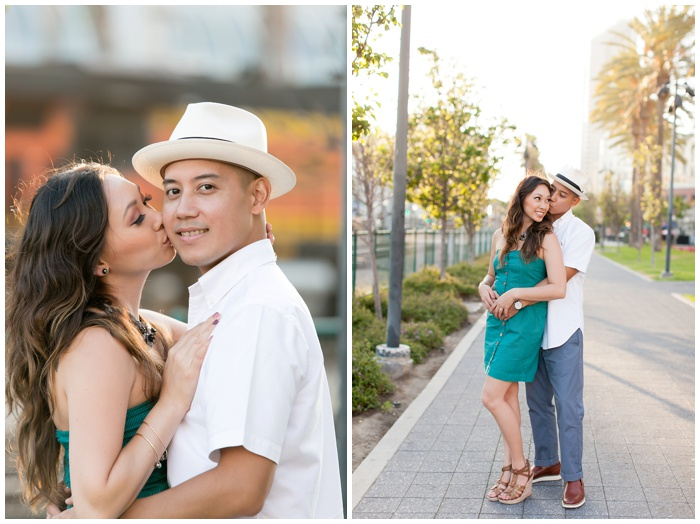 san-diego-engagements-downtown-urban-session-NEMA-natural-light-Crystal-Mark-sdWeddings-sdcouples-engagement-photos_5565.jpg