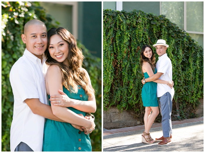 san-diego-engagements-downtown-urban-session-NEMA-natural-light-Crystal-Mark-sdWeddings-sdcouples-engagement-photos_5567.jpg
