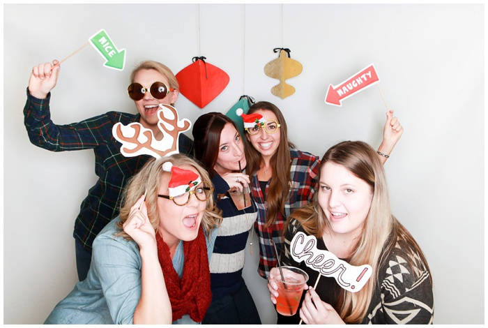 NEMA_Photobooths_photobooth-rental_san-diego-photobooth-props-for-photobooth-christmas-props-san-diego-made_5679.jpg