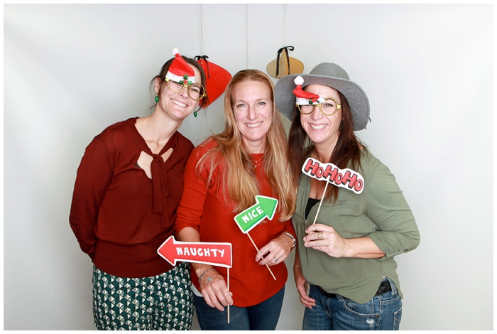 NEMA_Photobooths_photobooth-rental_san-diego-photobooth-props-for-photobooth-christmas-props-san-diego-made_5681.jpg