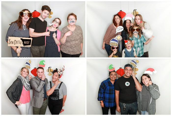 NEMA_Photobooths_photobooth-rental_san-diego-photobooth-props-for-photobooth-christmas-props-san-diego-made_5684.jpg