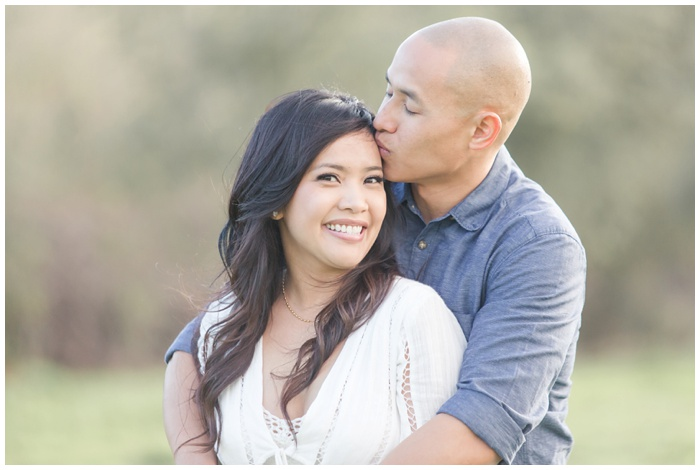 engagement_session_los_penasquitos_canyon_preserve_san_diego_photographer_natural_light_north_county_love_couple_portraits_fields_mountains_5701.jpg