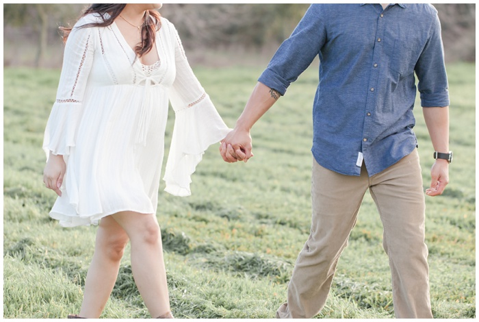 engagement_session_los_penasquitos_canyon_preserve_san_diego_photographer_natural_light_north_county_love_couple_portraits_fields_mountains_5707.jpg