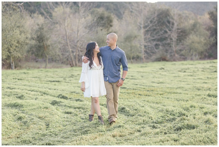 engagement_session_los_penasquitos_canyon_preserve_san_diego_photographer_natural_light_north_county_love_couple_portraits_fields_mountains_5708.jpg