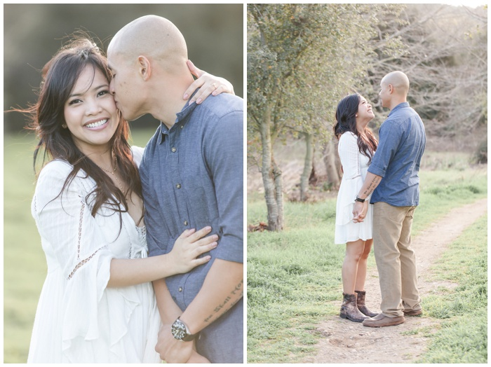 engagement_session_los_penasquitos_canyon_preserve_san_diego_photographer_natural_light_north_county_love_couple_portraits_fields_mountains_5709.jpg