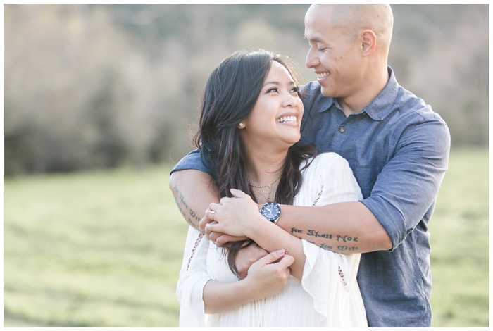 engagement_session_los_penasquitos_canyon_preserve_san_diego_photographer_natural_light_north_county_love_couple_portraits_fields_mountains_5711.jpg