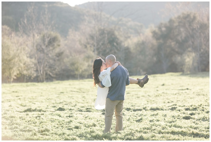 engagement_session_los_penasquitos_canyon_preserve_san_diego_photographer_natural_light_north_county_love_couple_portraits_fields_mountains_5712.jpg