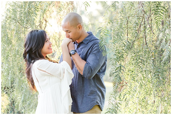 engagement_session_los_penasquitos_canyon_preserve_san_diego_photographer_natural_light_north_county_love_couple_portraits_fields_mountains_5715.jpg