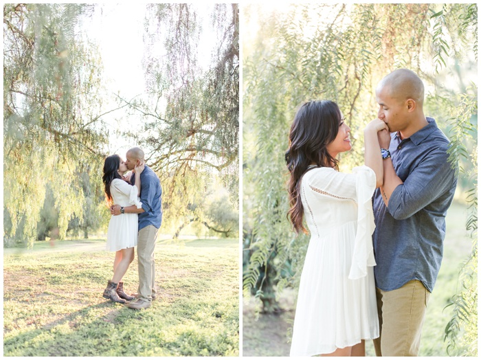 engagement_session_los_penasquitos_canyon_preserve_san_diego_photographer_natural_light_north_county_love_couple_portraits_fields_mountains_5716.jpg
