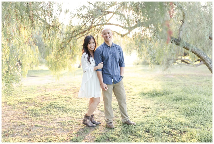engagement_session_los_penasquitos_canyon_preserve_san_diego_photographer_natural_light_north_county_love_couple_portraits_fields_mountains_5717.jpg