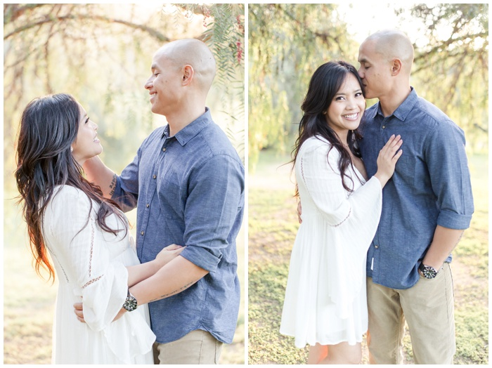 engagement_session_los_penasquitos_canyon_preserve_san_diego_photographer_natural_light_north_county_love_couple_portraits_fields_mountains_5719.jpg