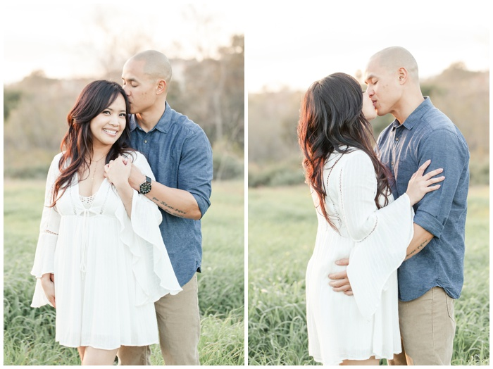 engagement_session_los_penasquitos_canyon_preserve_san_diego_photographer_natural_light_north_county_love_couple_portraits_fields_mountains_5721.jpg