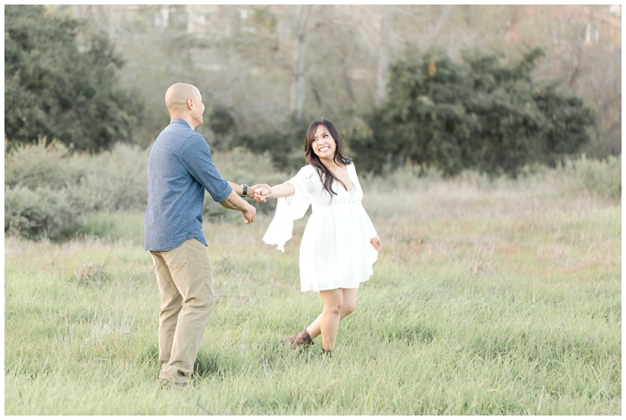 engagement_session_los_penasquitos_canyon_preserve_san_diego_photographer_natural_light_north_county_love_couple_portraits_fields_mountains_5723.jpg