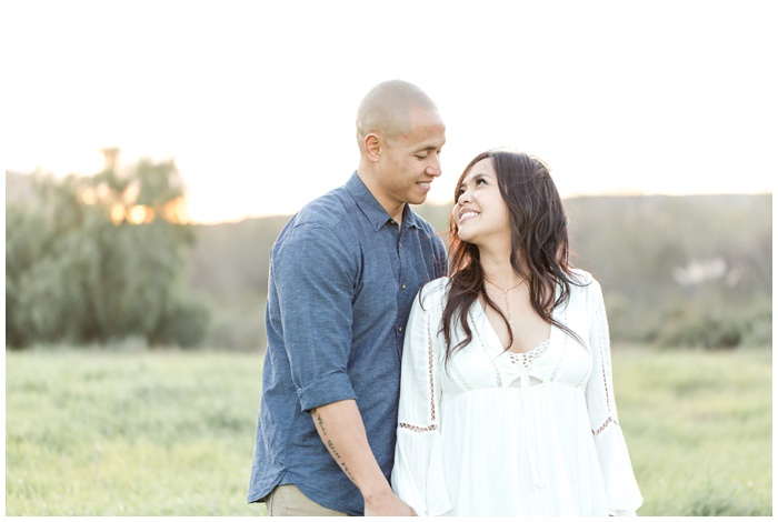 engagement_session_los_penasquitos_canyon_preserve_san_diego_photographer_natural_light_north_county_love_couple_portraits_fields_mountains_5724.jpg