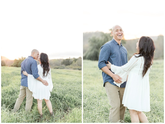 engagement_session_los_penasquitos_canyon_preserve_san_diego_photographer_natural_light_north_county_love_couple_portraits_fields_mountains_5726.jpg