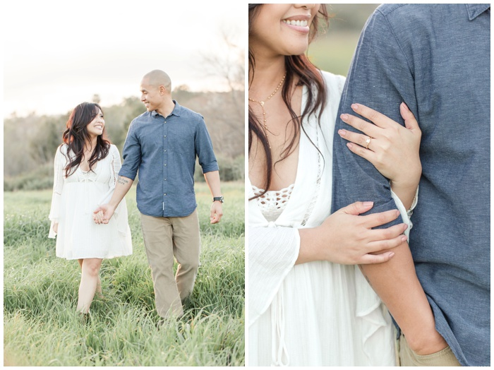 engagement_session_los_penasquitos_canyon_preserve_san_diego_photographer_natural_light_north_county_love_couple_portraits_fields_mountains_5731.jpg