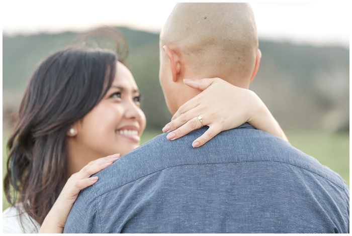 engagement_session_los_penasquitos_canyon_preserve_san_diego_photographer_natural_light_north_county_love_couple_portraits_fields_mountains_5732.jpg
