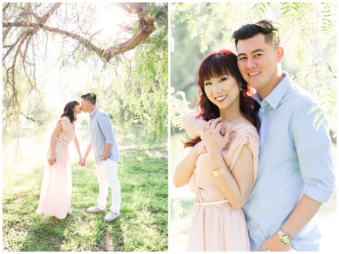 engagement_session_los_penasquitos_canyon_preserve_san_diego_photographer_engagement_session_love_couple_session_natural_light_willow_trees_NEMA_north_county_photographer_5976.jpg