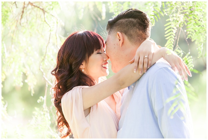 engagement_session_los_penasquitos_canyon_preserve_san_diego_photographer_engagement_session_love_couple_session_natural_light_willow_trees_NEMA_north_county_photographer_5978.jpg