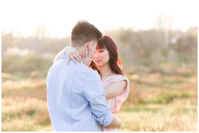 engagement_session_los_penasquitos_canyon_preserve_san_diego_photographer_engagement_session_love_couple_session_natural_light_willow_trees_NEMA_north_county_photographer_5984.jpg