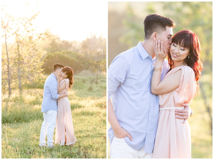 engagement_session_los_penasquitos_canyon_preserve_san_diego_photographer_engagement_session_love_couple_session_natural_light_willow_trees_NEMA_north_county_photographer_5988.jpg