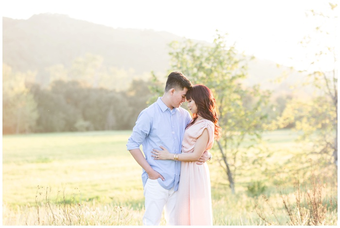 engagement_session_los_penasquitos_canyon_preserve_san_diego_photographer_engagement_session_love_couple_session_natural_light_willow_trees_NEMA_north_county_photographer_5989.jpg
