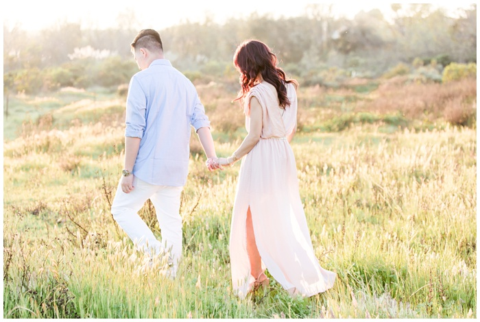 engagement_session_los_penasquitos_canyon_preserve_san_diego_photographer_engagement_session_love_couple_session_natural_light_willow_trees_NEMA_north_county_photographer_5990.jpg