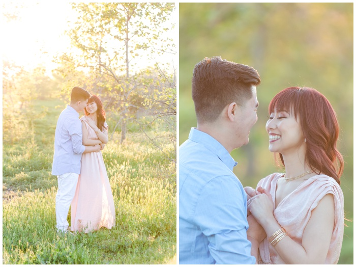 engagement_session_los_penasquitos_canyon_preserve_san_diego_photographer_engagement_session_love_couple_session_natural_light_willow_trees_NEMA_north_county_photographer_5991.jpg