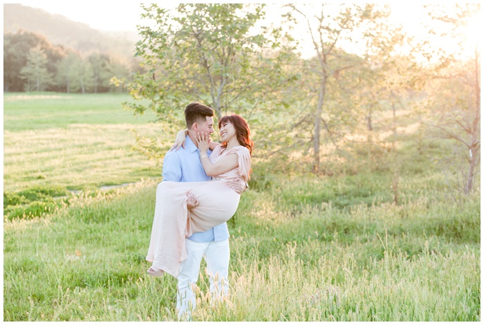 engagement_session_los_penasquitos_canyon_preserve_san_diego_photographer_engagement_session_love_couple_session_natural_light_willow_trees_NEMA_north_county_photographer_5993.jpg