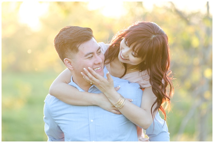 engagement_session_los_penasquitos_canyon_preserve_san_diego_photographer_engagement_session_love_couple_session_natural_light_willow_trees_NEMA_north_county_photographer_5994.jpg