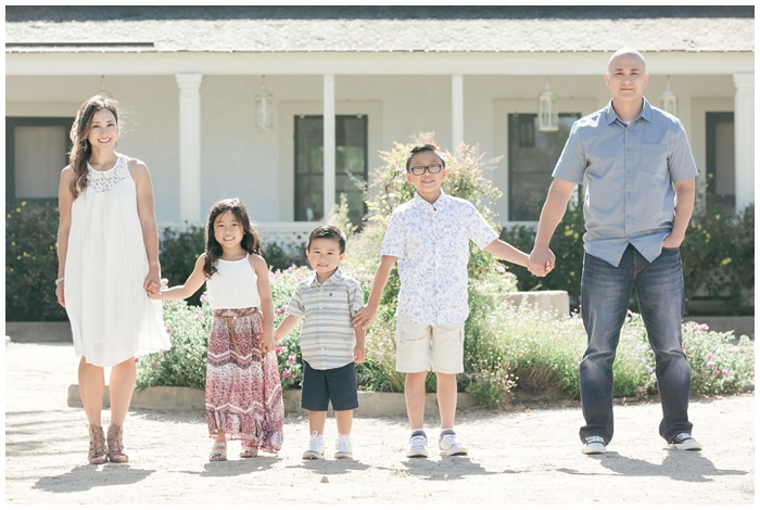 family_portraits_san_diego_photographer_los_penasquitos_canyon_preserve_north_county_photographer_orbeta_family_natural_light_fields_ranch_house_6051.jpg