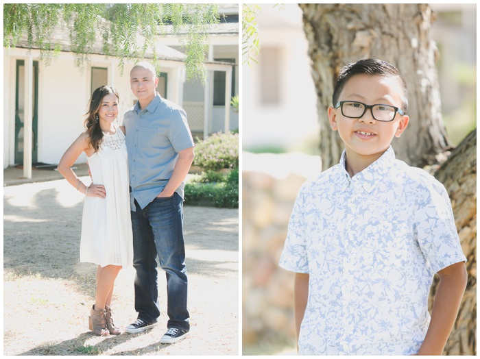 family_portraits_san_diego_photographer_los_penasquitos_canyon_preserve_north_county_photographer_orbeta_family_natural_light_fields_ranch_house_6052.jpg