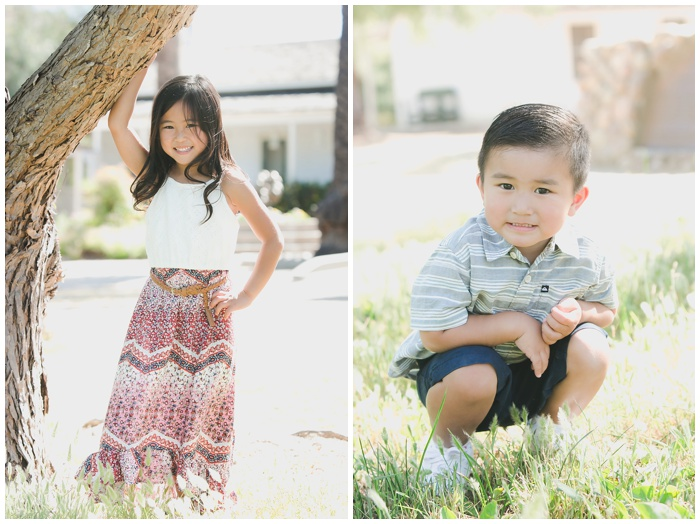 family_portraits_san_diego_photographer_los_penasquitos_canyon_preserve_north_county_photographer_orbeta_family_natural_light_fields_ranch_house_6053.jpg