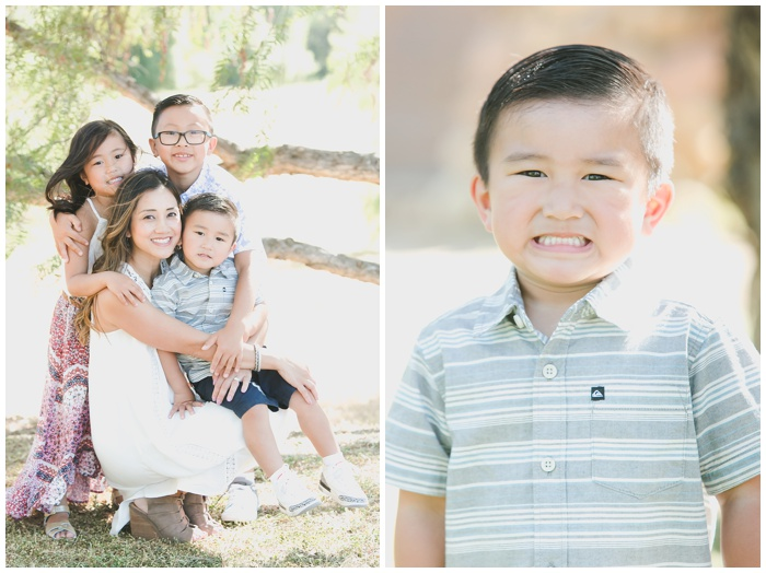 family_portraits_san_diego_photographer_los_penasquitos_canyon_preserve_north_county_photographer_orbeta_family_natural_light_fields_ranch_house_6057.jpg