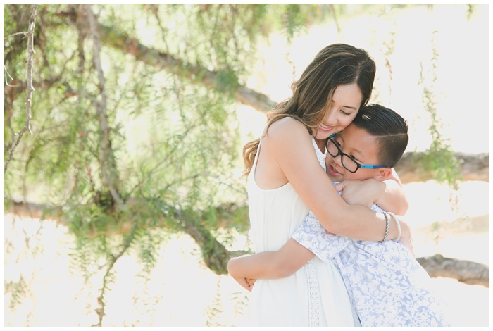 family_portraits_san_diego_photographer_los_penasquitos_canyon_preserve_north_county_photographer_orbeta_family_natural_light_fields_ranch_house_6060.jpg