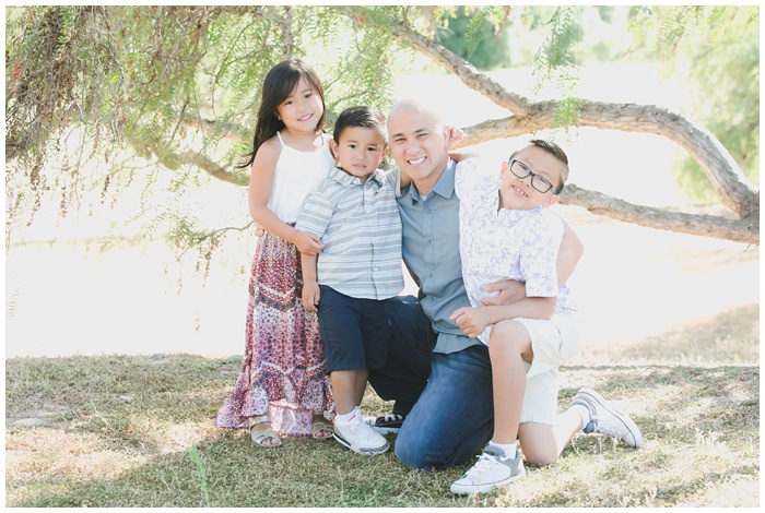 family_portraits_san_diego_photographer_los_penasquitos_canyon_preserve_north_county_photographer_orbeta_family_natural_light_fields_ranch_house_6069.jpg