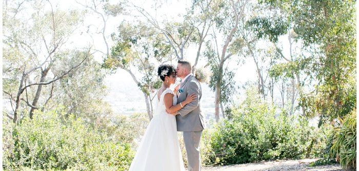 san diego weddings sd bride groom natural light photographer NEMA presido park rock church east county 5416 700x335 - Joelibeck & Tim