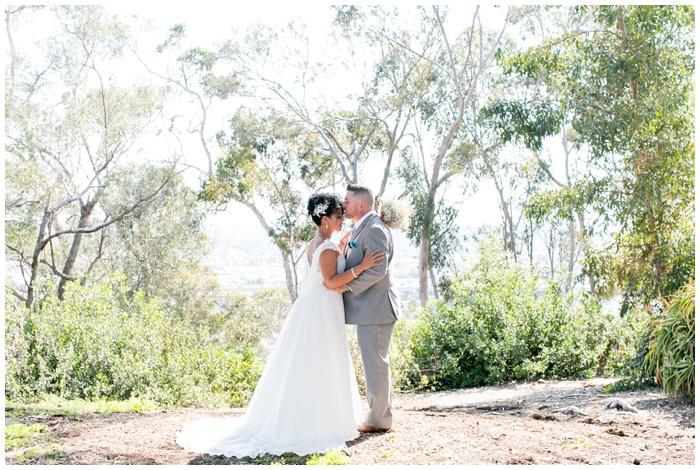 san diego weddings sd bride groom natural light photographer NEMA presido park rock church east county 5416 - Joelibeck & Tim
