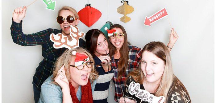 NEMA Photobooths photobooth rental san diego photobooth props for photobooth christmas props san diego made 5679 700x335 - San Diego Made