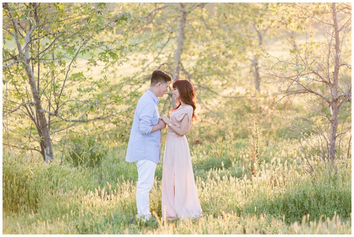 engagement session los penasquitos canyon preserve san diego photographer engagement session love couple session natural light willow trees NEMA north county photographer 5992 - Jessica and Americus // Los Penasquitos Canyon Preserve